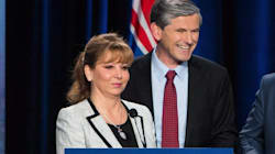 New B.C. Liberals Leader Revealed In Final Round