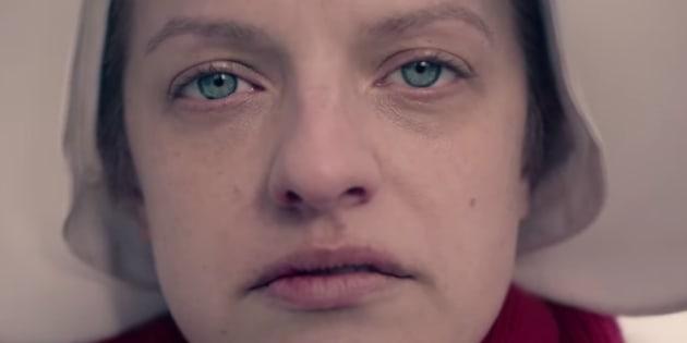 La troisième saison de «The Handmaid's Tale» se dévoile dans une première bande-annonce