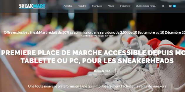 """La question qui fâche du HuffPost au plus jeune """"startuper"""" de France sur Franceinfo"""