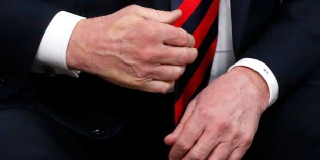 Trump e Kim firmano documento congiunto: 'Al lavoro per completa denuclearizzazione'