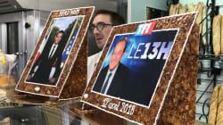 À Berd'huis, le boulanger est prêt à accueillir Macron et