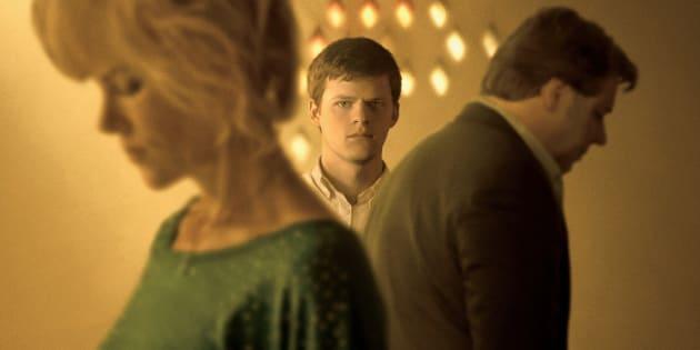 Una Kidman anti-omofobia e un film antirazzista da best seller