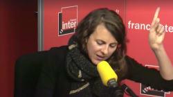 Nicole Ferroni explique les risques du CETA... avec des