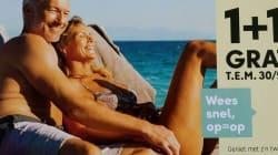 Cette offre de voyage ne montre pas une image interdite aux moins de 18