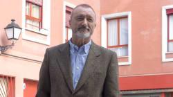 Arturo Pérez-Reverte estalla contra un periodista: