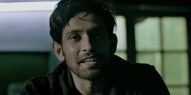 Chetan Bhagat's New Book Has Kashmir, RSS And Vikrant Massey In Its Trailer