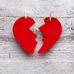 Ces couples divorcés nous racontent la dispute qui a mis fin à leur
