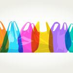 En estas ciudades mexicanas están prohibidas las bolsas de plástico