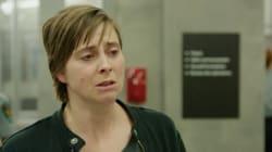«Unité 9»: Jeanne fait face à son agresseur… et à son