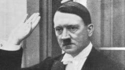 'Las conspiraciones contra Hitler' que intentaron salvar al mundo del