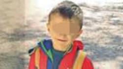 Bambino di 6 anni trovato senza vita nel suo letto dai genitori medici: