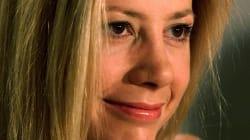 'Eu acredito em você': Leia a carta aberta de Mira Sorvino a Dylan
