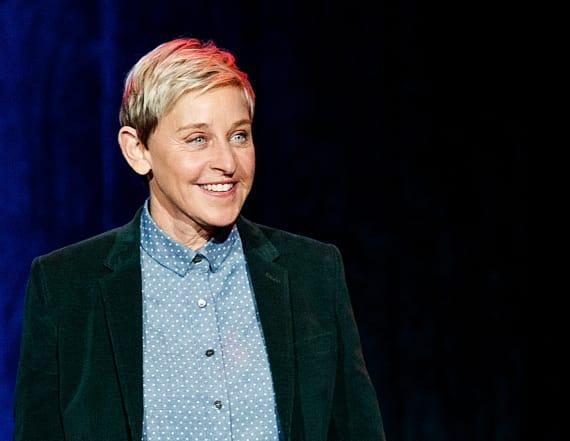 Inside Ellen DeGeneres' decision to keep show