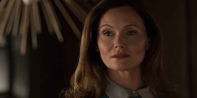 Essie Davis porn photo 33