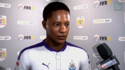 Qui est Alex Hunter, la nouvelle pépite du football