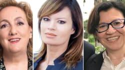 Tre ministre pesanti per Luigi Di Maio. Giannetakis all'Interno, Del Re agli Esteri, Trenta alla