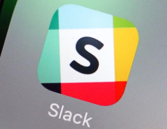 Slack becomes $7.1B company