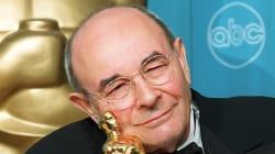 Stanley Donen, le réalisateur de