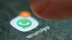 La novedad con la que WhatsApp quiere hacer tu día a día más