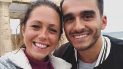 «Occupation Double Grèce»: Olivier et Pézie n'ont pas triché,