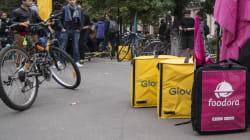 Glovo acquista Foodora e manda a casa 2000 rider: