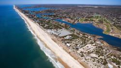 BLOGUE Les Hamptons: une fausse bonne