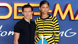 Are Tom Holland And Zendaya Dating, Or