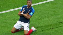 Le PSG est sûr d'avoir un de ses joueurs en finale de la Coupe du