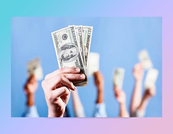 Latina Equal Pay Day highlights wage gap