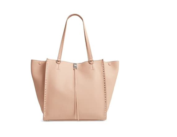 16 best handbags from the Nordstrom spring sale