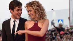 È finita tra Valeria Golino e Riccardo Scamarcio: