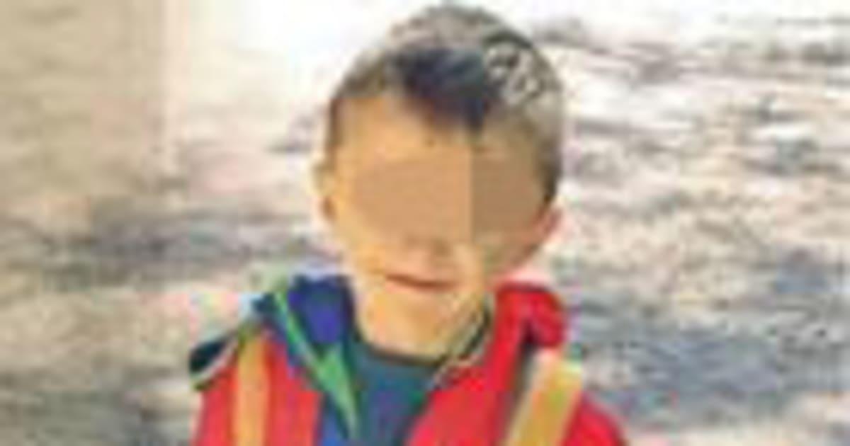 Bambino di 6 anni trovato senza vita nel suo letto dai - Pipi a letto a 8 anni cause ...