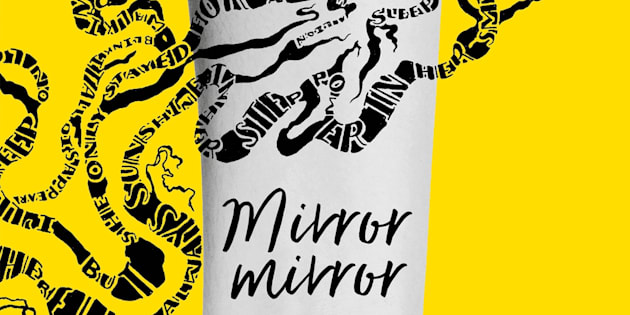 """Le premier chapitre de """"Mirror Mirror"""" en exclusivité."""