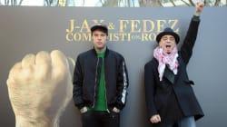 Il patrimonio di Fedez e J-Ax è tutto in mano a due persone a loro molto