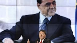 Lo ius soli e il mini patto Ribbentrop-Molotov fra Renzi e Berlusconi per spartirsi le spoglie dei