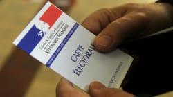Il voto francese e il rischio contagio in
