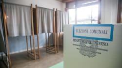 Cosa vorrebbe dire votare Sì al referendum di ottobre promosso da Veneto e