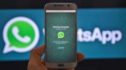 Ora WhatsApp ha la soluzione giusta per chi non può fare a meno dei messaggi