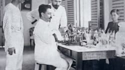Dal vaccino contro la rabbia all'Istituto Pasteur. Una storia di coraggio