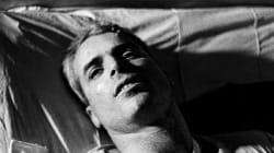 Alors prisonnier au Vietnam, McCain avait été filmé par un journaliste