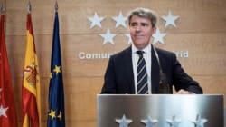 Los populares denuncian las presiones de Garrido para que el PP de Madrid vote a