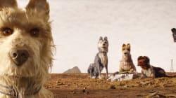 ウェス・アンダーソン監督の新作『犬ヶ島』は、日本が舞台