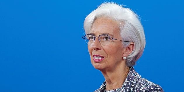 La budgétisation sensible aux femmes dans les pays du G7: chaque femme compte
