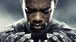 Now Is The Time To Harness The Black Panther Wave Of