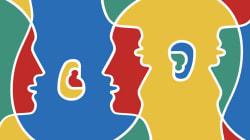 ¿Conoces bien las lenguas de la UE? ¡Ponte a