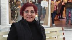 Asesinan a madre de desaparecida en San Fernando; había solicitado