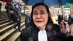 On a interrogé des magistrats en colère: