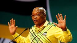 Zuma's State Capture Probe Probably Won't Save Him, Say