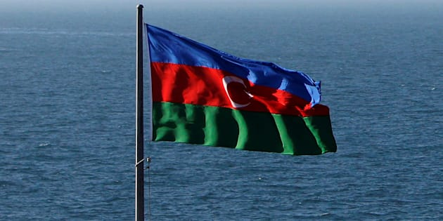 Quand il s'agit de l'Azerbaïdjan l'ignorance n'a d'égal que le sectarisme. REUTERS/David Mdzinarishvili/File Photo