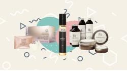 Guía de regalos #10demayo: 50 productos de belleza y salud por menos de 500